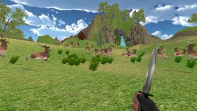 Island Survival Wild Jungle Adventure screenshot four