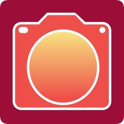 Sunrise - Book A Photographer