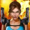Lara Croft: Relic Run Reviews