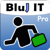 BLUJ IT SOFTWARE CANADA LIMITED - ExpenseManager Pro artwork