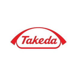 Takeda Events