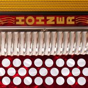 Hohner Squeezebox app review