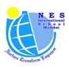 NES International
