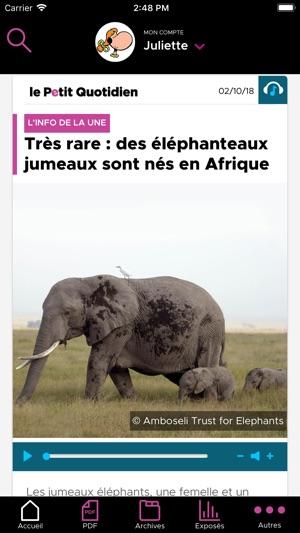 Elephant journal Dating site Web