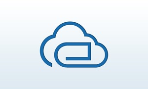 EasyCloud for Box - Your cloud media on TV