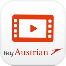 myAustrian Entertainment