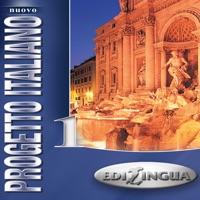 Codes for Nuovo Progetto italiano 1 Hack