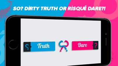 Download Truth or Dare ?! Adult games for Pc