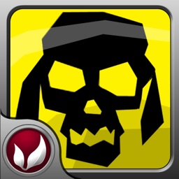 BattleSheep! HD