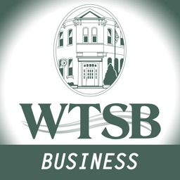 WTSB Business Mobile