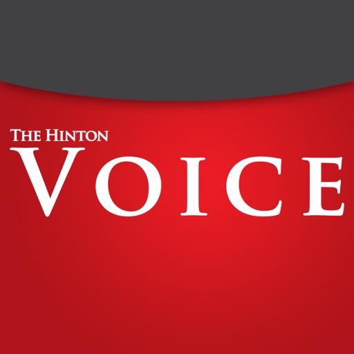 Hinton Voice