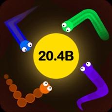 Activities of Balls Vs Emoji