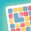 LOLO : Puzzle Game - iPhoneアプリ