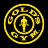 Golds Gym UAE