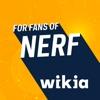 FANDOM for: Nerf