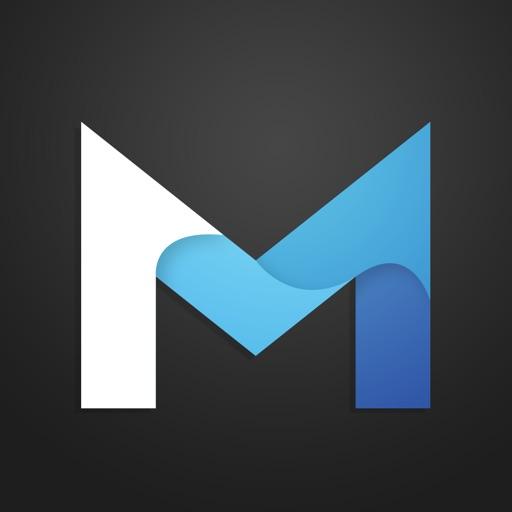 My Movie Maker-Square Videos
