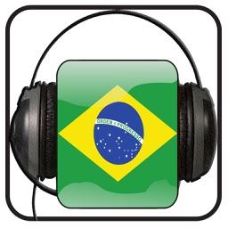 Radios Brazilian FM - Live Radio Stations Online