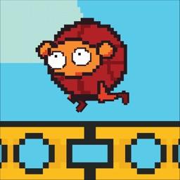 Mega Jump - Tap to Jump