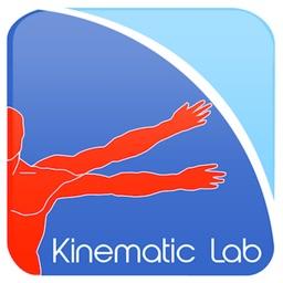 Kinematic Lab Mov