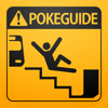Pokeguide - Dun get lost again