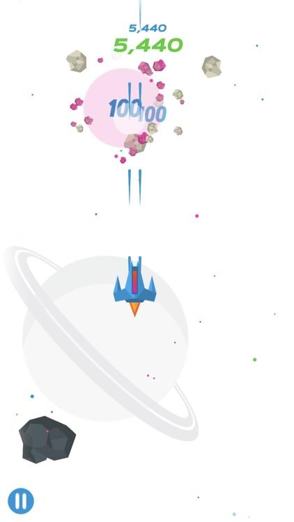 Sphero Play screenshot-6