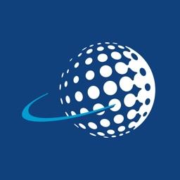 KLM Open 2017
