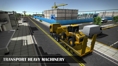 Drive Sim-ulator 3D 2016 free Cash hack