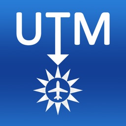 UTM For Flight