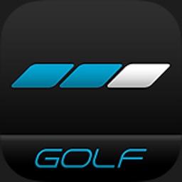 DuoTrac Golf