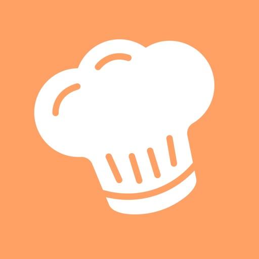 Diced: tasty recipe sharing