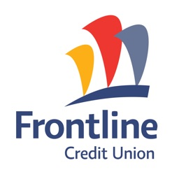 Frontline Credit Union