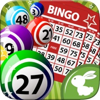 Codes for Bingo Lucky Around The World - Jackpot Casino Hack