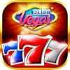 Club Vegas : Machines à Sous