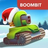 Tanks A Lot — 3v3 brawls