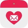 祝福短信大全-最全最方便的祝福短信群发神器