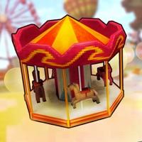 Codes for Roller Coaster Builder: Game Hack