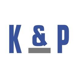 Kähler & Partner