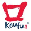 Koufu – Beat The Q