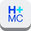 HMC Zorgapp 2.0