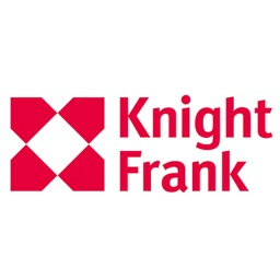 Knight Frank AM