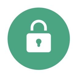 PassWallet Password Manager