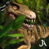Dino Safari: Evolution-U - Liga Andina