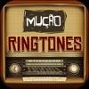 Mução Ringtones