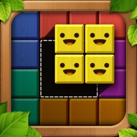 Codes for Wooden Block Puzzle: Wood Game Hack