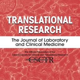 Translational Research