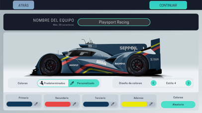 download Motorsport Manager Mobile 3 apps 0