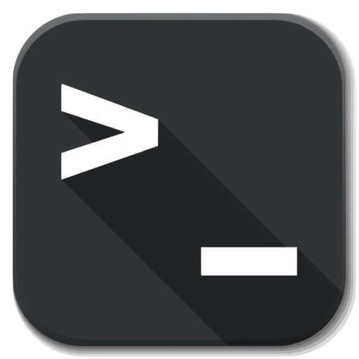 Terminal - Command Line Tools