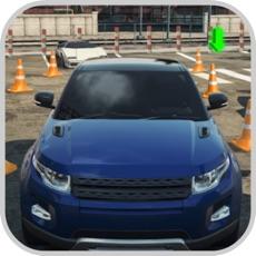 Activities of Real Dirf Car Parking: Impossi