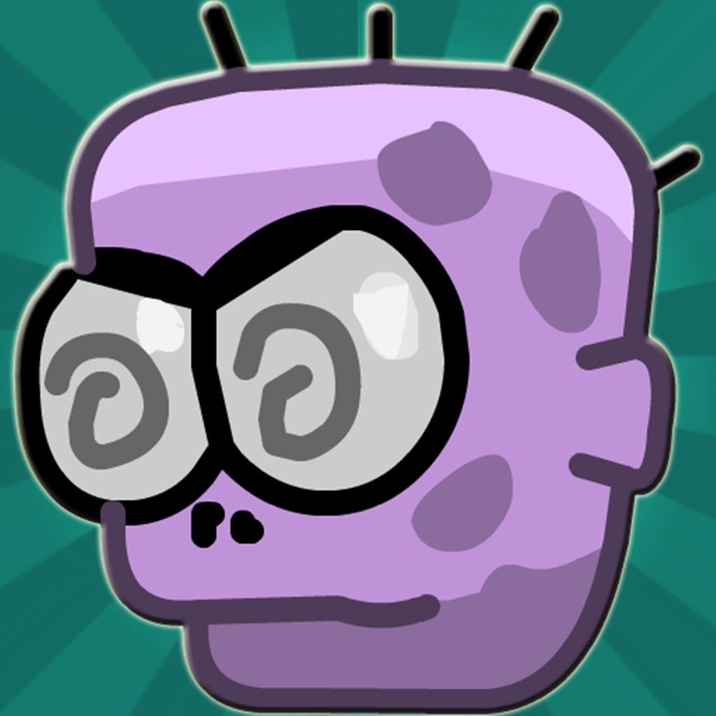 Animal Vs Zombies hack