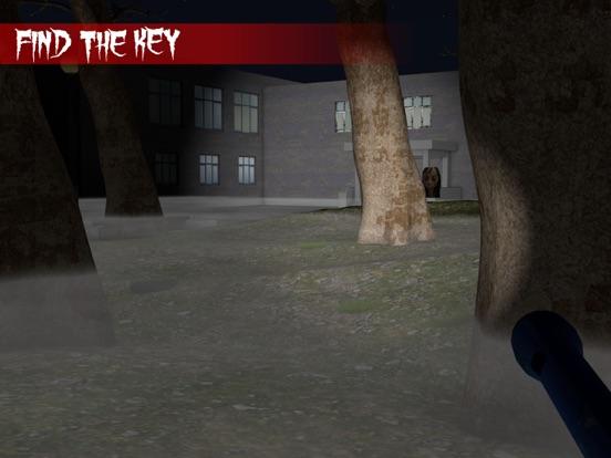 Скачать игру Страшный дом ужасов Момо